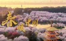 微视频 | 春暖中国